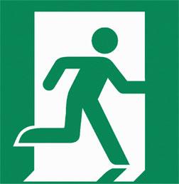 1_123125_2245632_2246167_2247195_100308_signs_exit_greentn