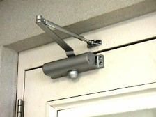 56157879_scaled_224x168 & Installation u0026 Repair of Automatic Door Closers - Waco TX ... pezcame.com