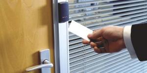 card-access-control