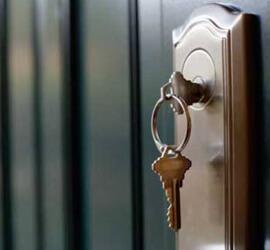 unlockalock-residential-locksmith-toronto (1)