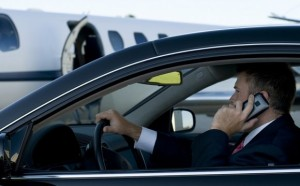 houston_limousine_services_houston_limousine_service