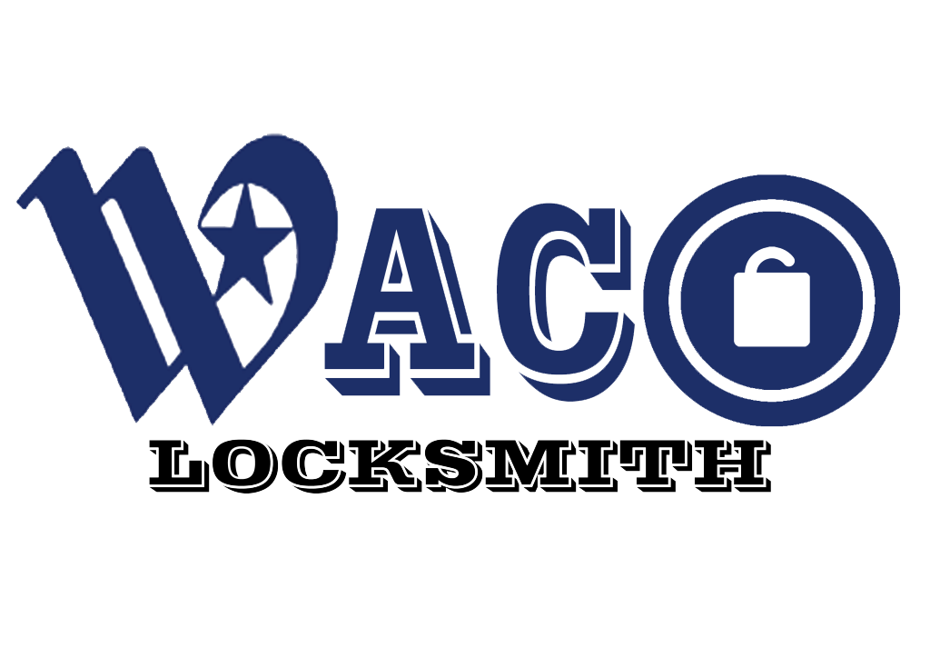 Waco TX Locksmith Service